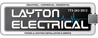 Layton Electrical